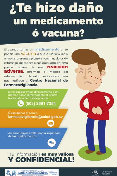 Afiche-2-Farmacovigilancia